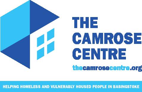 the camrose centre basingstoke