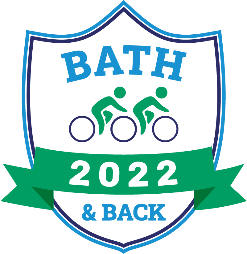 Arkriders - Bath and Back 2022